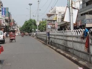 INDIA 2014 012