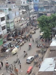 INDIA 2014 041