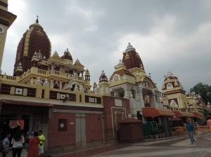 INDIA 2014 084