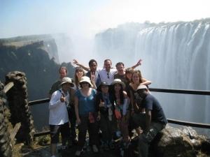 foto_grupo_zambia