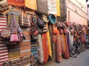 Marrakech (enero 2015) 003