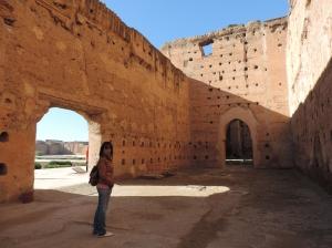 Marrakech (enero 2015) 198