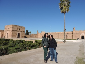 Marrakech (enero 2015) 209