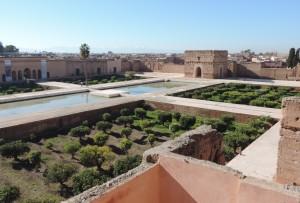 Marrakech (enero 2015) 229