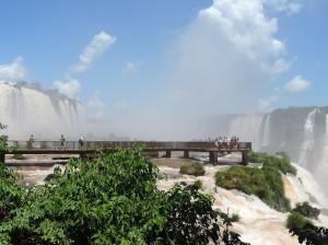 DSCN7634- iguazu brasil