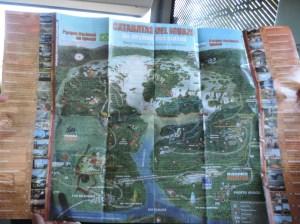DSCN7674-mapa cataratas iguazu