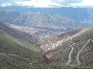 DSCN8075-carretera a salinas grandes purmamarca