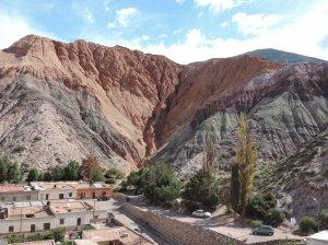 DSCN8155-cerro 7 colores purmamarca