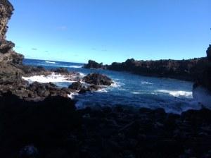 Cueva anu kai tangata
