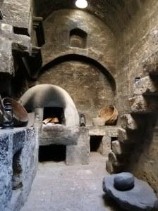 monasterio sta catalina arequipa
