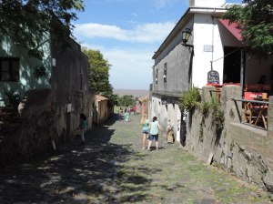 calle suspiros c.sacramento uruguay