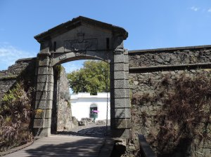 colonia sacramento uruguay