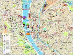 budapest-map-0
