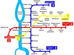 plano-metro-budapest